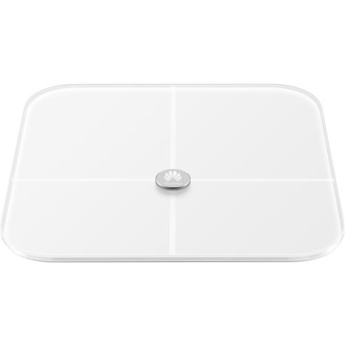 Huawei Smart Scale AH100 White