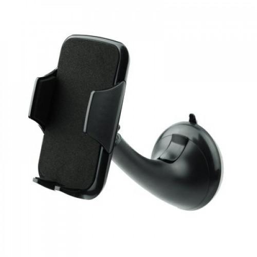 Универсална стойка за кола - CAT S62 Pro