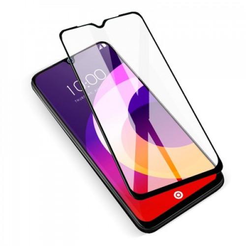 5D Full Glue Ceramic Glass - Samsung Galaxy A32 5G
