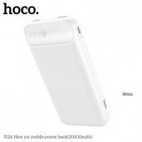 Преносима Батерия HOCO 20 000mAh J52A - Apple iPhone 12 Pro Max