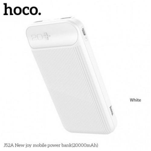 Преносима Батерия HOCO 20 000mAh J52A - Google Pixel 5