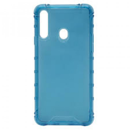 Гръб ARAREE Mach - Samsung Galaxy A20S Blue