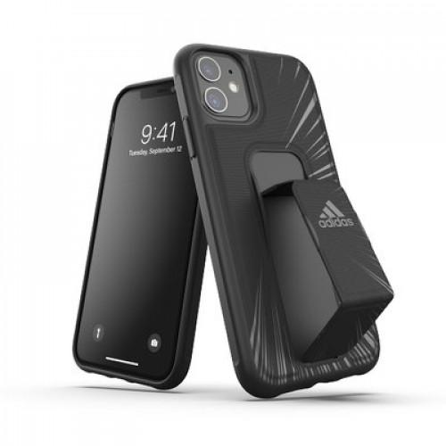 Гръб ADIDAS SP Grip - Apple iPhone 11 Pro Black