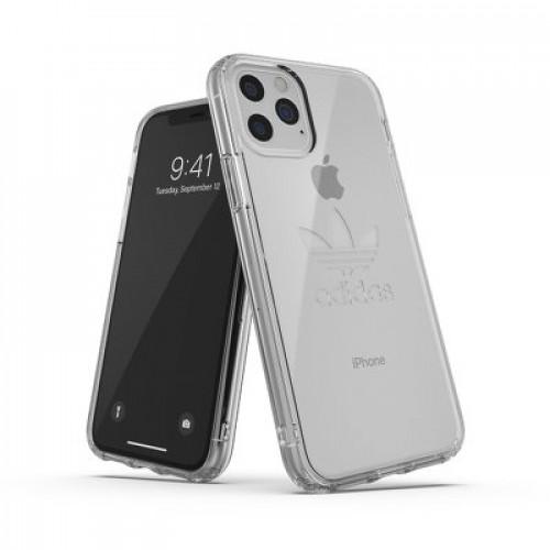 Гръб ADIDAS Originals Protective - Apple iPhone 11 Pro
