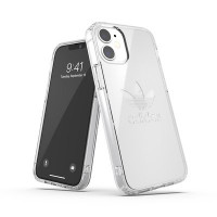 Гръб ADIDAS Originals Protective - Apple iPhone 12 mini