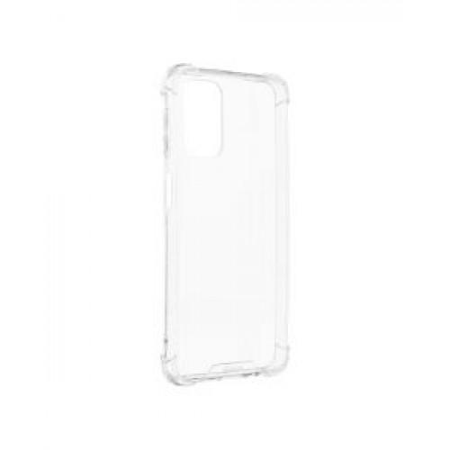 Гръб Armor Jelly Roar - Samsung Galaxy A32 прозрачен