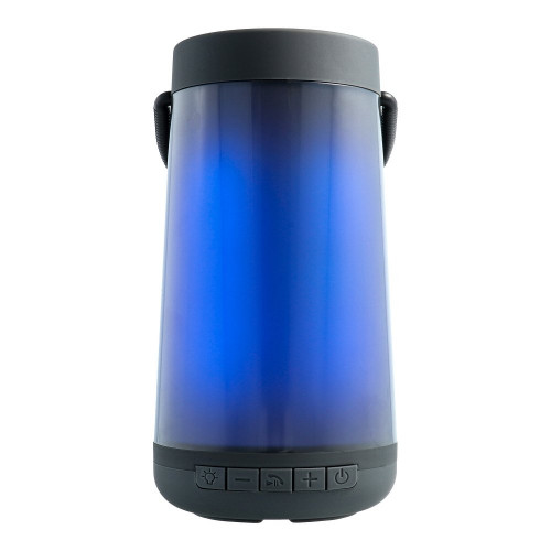 Bluetooth speaker LIGHT SP-069