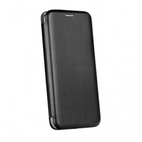 Калъф Book Forcell Elegance -Samsung Galaxy A51 5G Black