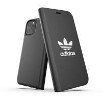 Калъф ADIDAS Originals - Apple iPhone 11 Pro