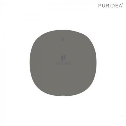 Бързо безжично зарядно Puridea 10 W - Huawei Mate 30 Pro