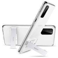 Гръб ESR Air Shield - Samsung Galaxy S20 Transperant