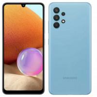 Samsung Galaxy A32 A325 LTE 128GB 4GB RAM Dual Blue