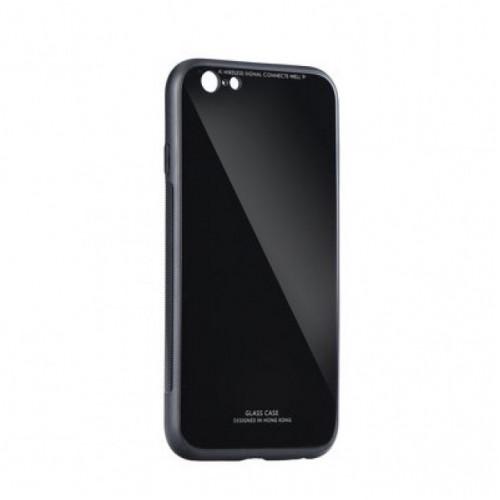 Калъф GLASS Case - Samsung Galaxy A51 5G Black