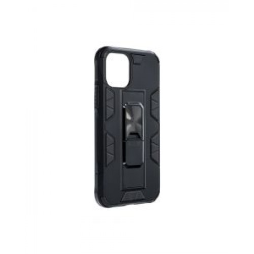 Гръб Forcell DEFENDER Case  - Huawei P Smart Black