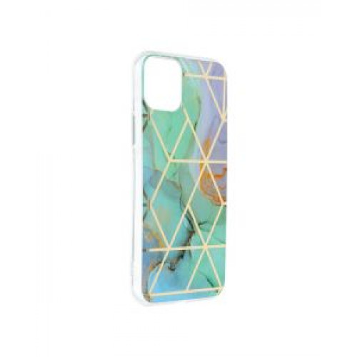 Гръб Forcell MARBLE COSMO - Apple iPhone 11 Pro Color Marble