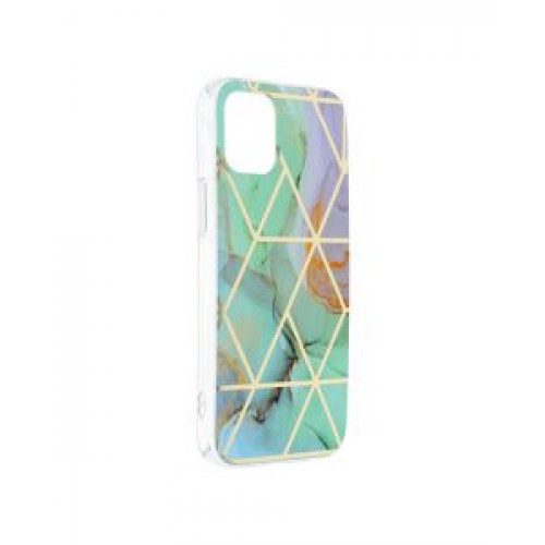 Гръб Forcell MARBLE COSMO - Apple iPhone 12 mini Color Marble