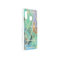Гръб Forcell MARBLE COSMO - Samsung Galaxy A20e Color Marble