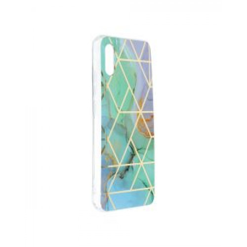 Гръб Forcell MARBLE COSMO - Xiaomi Redmi 9A Color Marble