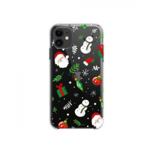 FORCELL Winter - Samsung Galaxy Note 20 christmas mix