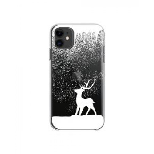 FORCELL Winter - Samsung Galaxy Note 20 Ultra 5G reindeer