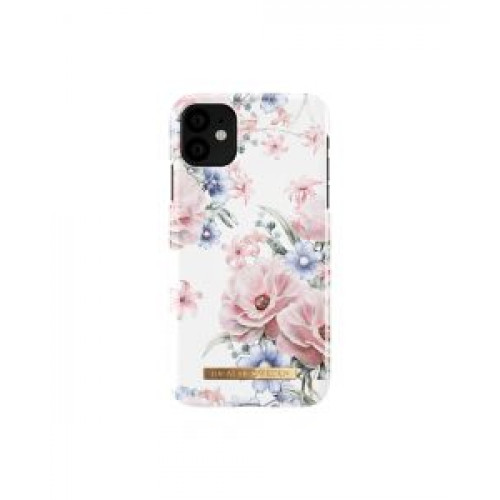 Гръб iDeal of Sweden - Apple iPhone 11 Pro Max Floral Romance