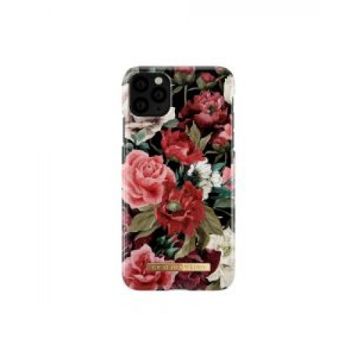 Гръб iDeal of Sweden - Apple iPhone 11 Pro Max Antique Roses