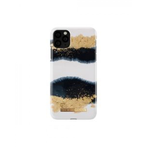 Гръб iDeal of Sweden - Apple iPhone 11 Pro Max Gleaming Licorice