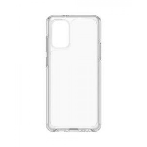Гръб OtterBox Symmetry  - Samsung Galaxy Note 20 Ultra 5G Transperant