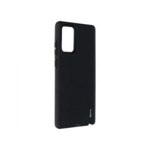 Гръб Roar Rico Armor - Samsung Galaxy Note 20 Black