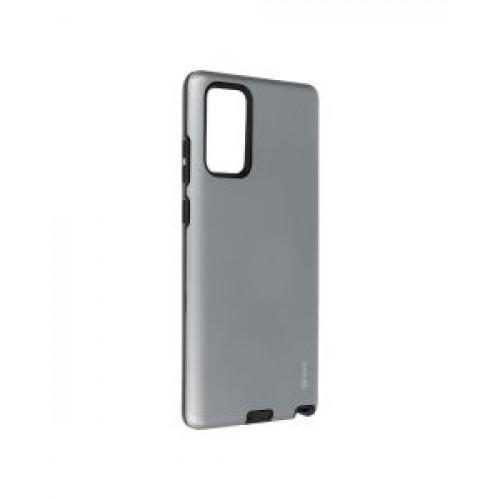 Гръб Roar Rico Armor - Samsung Galaxy Note 20 Grey