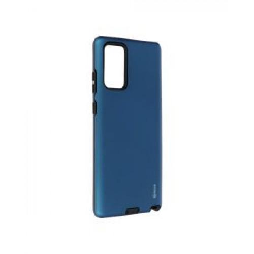 Гръб Roar Rico Armor - Samsung Galaxy Note 20 Navy