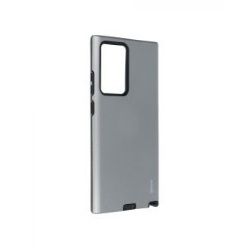Гръб Roar Rico Armor - Samsung Galaxy Note 20 Ultra Grey