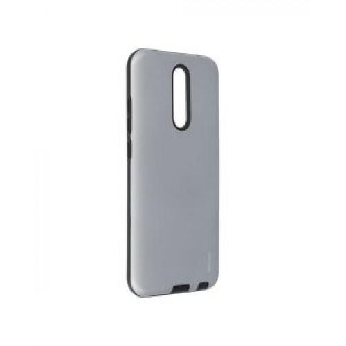 Гръб Roar Rico Armor - Xiaomi Redmi 8 Grey
