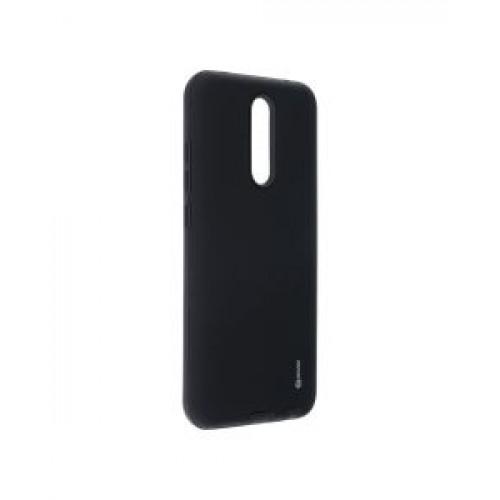 Гръб Roar Rico Armor - Xiaomi Redmi 8A Black