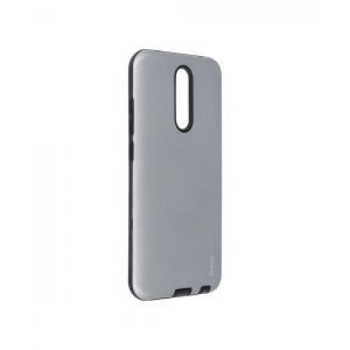 Гръб Roar Rico Armor - Xiaomi Redmi 8A Grey