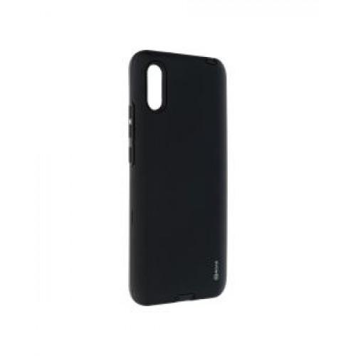 Гръб Roar Rico Armor - Xiaomi Redmi 9A Black