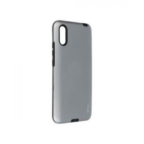 Гръб Roar Rico Armor - Xiaomi Redmi 9A Grey