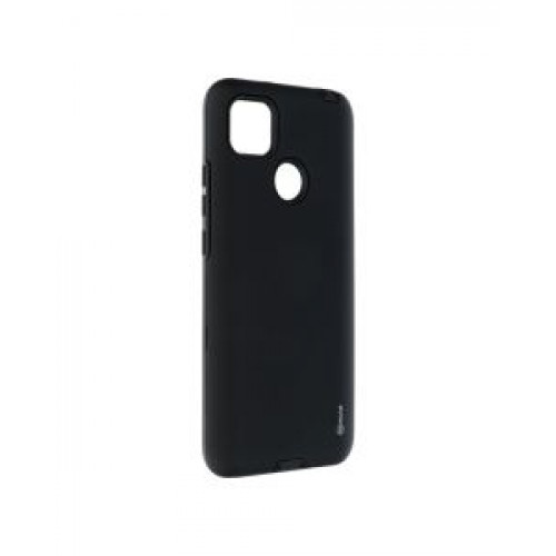 Гръб Roar Rico Armor - Xiaomi Redmi 9C Black