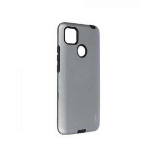 Гръб Roar Rico Armor - Xiaomi Redmi 9C Grey