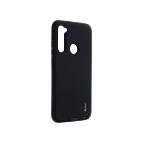 Гръб Roar Rico Armor - Xiaomi Redmi Note 8 Black