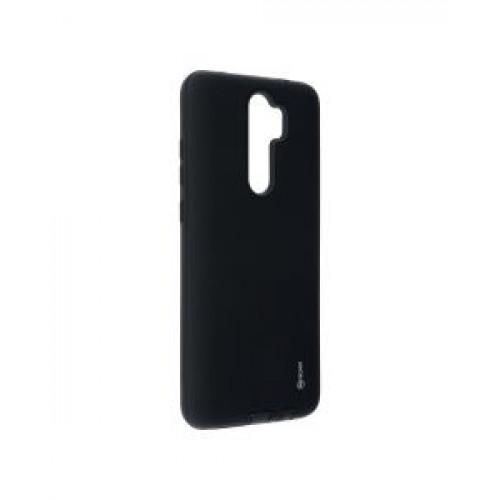 Гръб Roar Rico Armor - Xiaomi Redmi Note 8 Pro Black