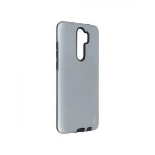 Гръб Roar Rico Armor - Xiaomi Redmi Note 8 Pro Grey