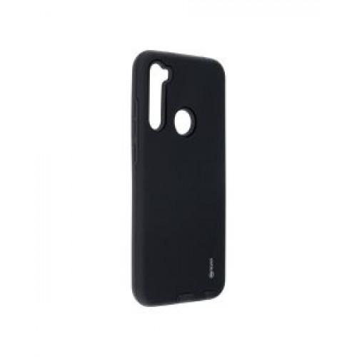 Гръб Roar Rico Armor - Xiaomi Redmi Note 8T Black