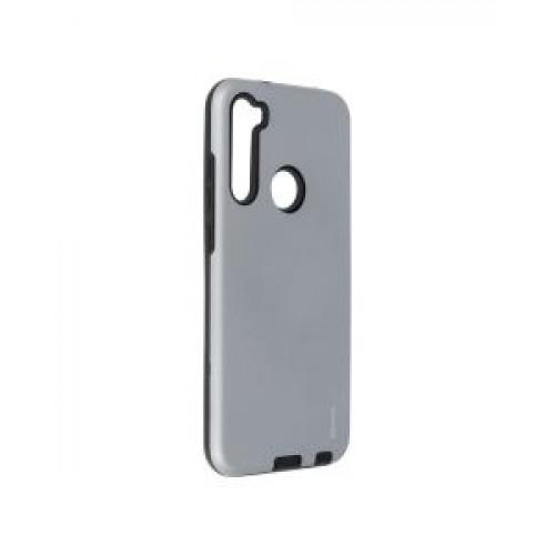 Гръб Roar Rico Armor - Xiaomi Redmi Note 8T Grey
