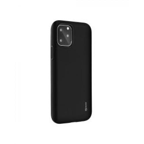 Гръб Roar Rico Armor - Xiaomi Redmi Note 9 Black