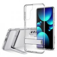 Гръб ESR Air Shield - Samsung Galaxy S21 Transperant