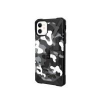 Гръб Urban Armor Gear Pathfinder - Apple Iphone 11 Pro Arctic Camo
