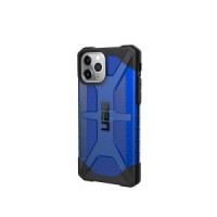 Гръб Urban Armor Gear Plasma - Apple Iphone 11 Pro Cobalt