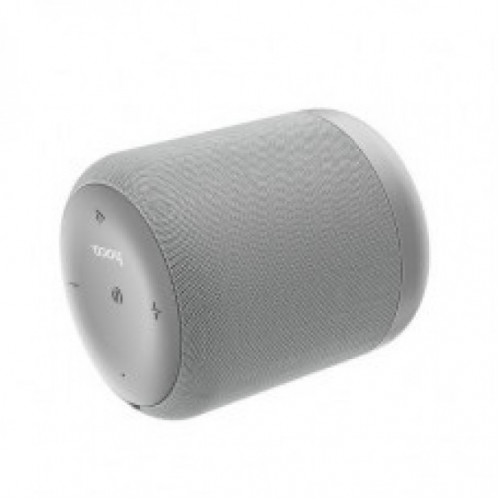 HOCO Bluetooth Speaker BS30 Wireless - Sony Xperia 1 II Grey