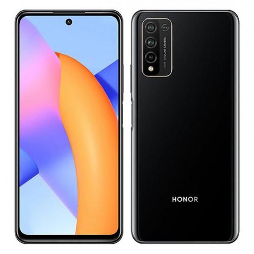 Honor 10x Lite 128GB Dual Black